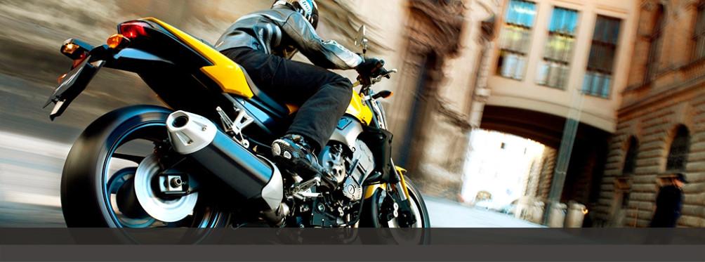 книги о мотоциклах скачать