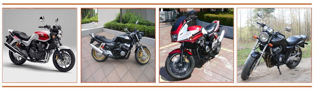 moto_cb400
